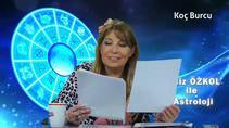 Koç Burcu - (27.04.2015 – 03.05.2015)