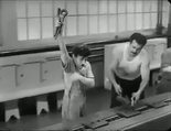 Charlie Chaplin - Modern Zamanlar (1936)