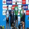 51. Cumhurbaşkanlığı Bisiklet Turu'nu Kristijan Durasek kazandı