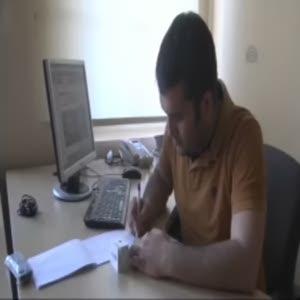 KPSS mağduru mecburen taşeron işçi oldu