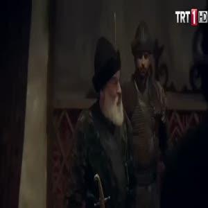 Diriliş-Ertuğrul nefes kesti: Süleyman Şah'a darbe yaptılar!