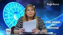 Boğa Burcu - (25.05.2015 – 31.05.2015)