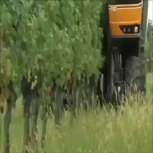 Çiftçiler için sıradışı araçlar