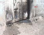 Irak'ta Türkmen'e yönelik şiddet durmuyor