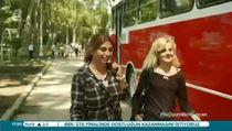 AK Parti'nin yeni reklam filmi gençlerin beğenisini topladı