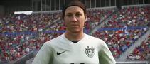 FIFA 16'da büyük sürpriz!