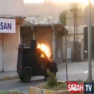 6-7 Ekim Kobani olaylarının iç yüzü