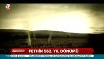 İstanbul'un Fethi'nin 562. yılı, İstanbul nasıl fethedildi?