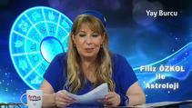 Yay Burcu - (15.06.2015 – 21.06.2015)