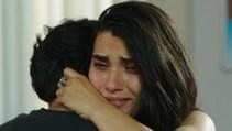 Kara Para Aşk 52. son bölüm fragmanı izle!
