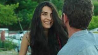 Kara Para Aşk 54. son bölüm (Final) fragmanı izle!