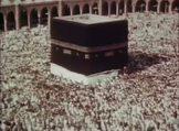 'Çağrı' filminin kamera arkası belgeseli