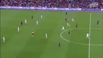 Lionel Messi (Barcelona)(Yılın En İyi Gol Adayı)