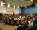 NATO Genel Sekreteri Stoltenberg ''Toplantının doğru ve zamanında olduğunu düşünüyoruz''
