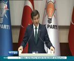 """Terör gladyosunun unsurları HDP'dir"""