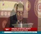 CHP'de 'İhsan Özkes kavgası' büyüyor