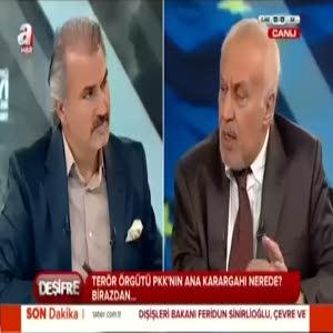 Avrupa artık bir Kürt devletine sıcak bakıyor