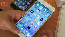 Yeni iPhone 6s hangi yeniliklerle geldi?