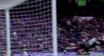 Ronaldo'nun hayatı film oldu