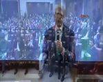 John Kerry ''Türkiye, Rus uçağını düşürebilirdi''