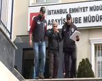 Kartopu cinayeti davasında karar açıklandı
