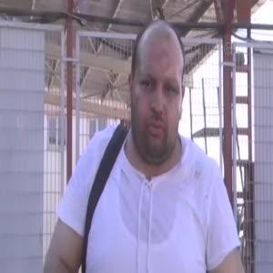 AA muhabiri DAEŞ saldırısında hayatını kaybetti (Arşiv)