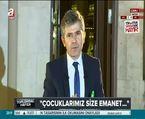 'Türkmenler olarak ayaktaysak önce Allah, sonra Türkiye sayesinde'
