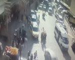 Diyarbakır'dan bir acı haber daha: Ağır yaralanan polis şehit oldu