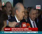 """""""İçlerinden biri Gülen'in figürü"""""""