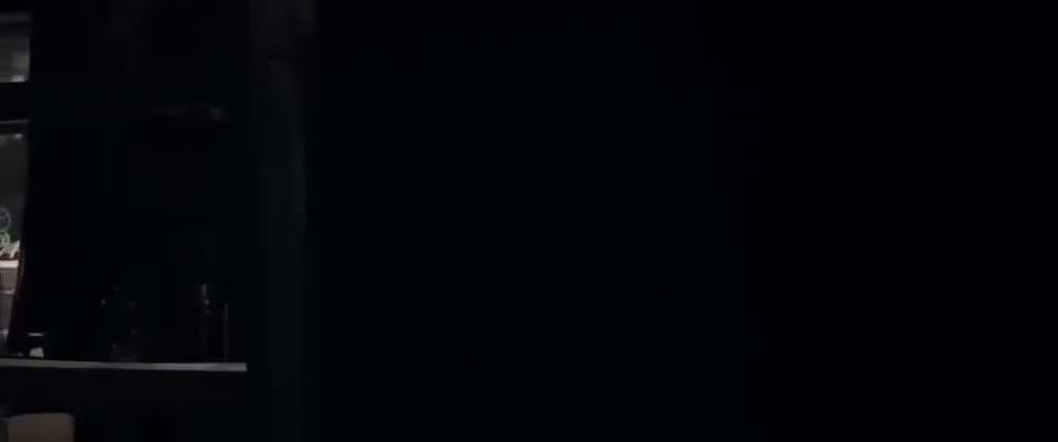 Ip Man 3 filminin fragmanı