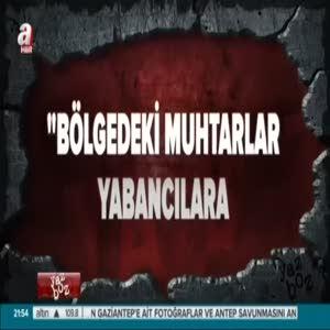 Eski PKK'lıdan şok açıklamalar