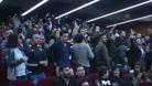 Bir CHP klasiği! Kurultay'da kavga çıktı