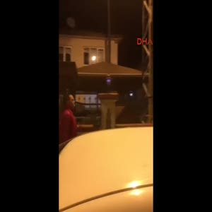Sakarya'da fuhuş operasyonu: 64 gözaltı