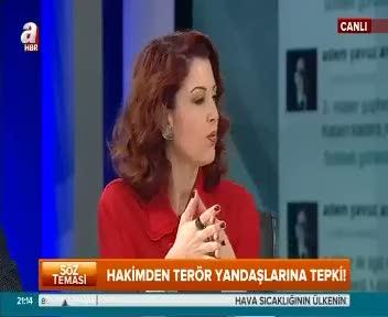 FETÖ PKK'nın emrinde!