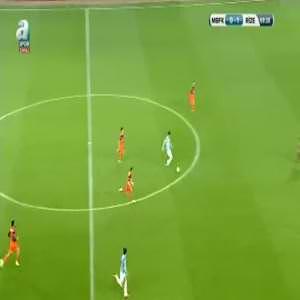 Medipol Başakşehir: 0 - Çaykur Rizespor: 2