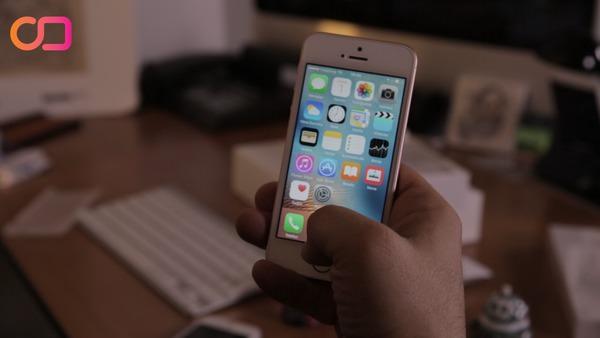 İşte yeni iPhone SE