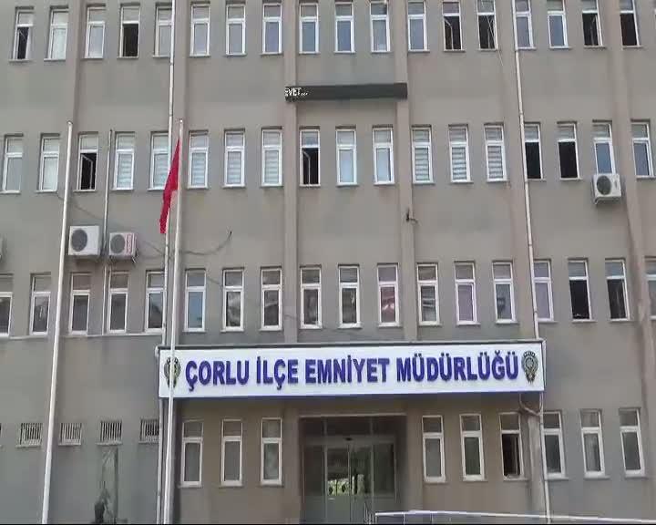İdeal Haber  Türkiyeden ve Dünyadan Son Dakika Haberler