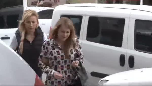 Adana polisi 22 kadını fuhuş çetesinden kurtardı