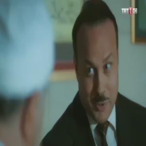 Zahid Kotku ve Necmettin Erbakan TRT dizisinde canlandırıldı