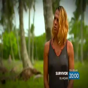 Survivor 2016 58. Bölüm'de neler olacak?