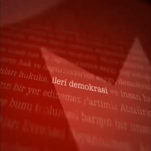 Başbakan Davutoğlu'nun Yeni Türkiye Yolunda Konuşması