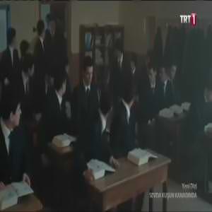 TV dizisindeki Erdoğan'ın Kur'an okuduğu o sahne