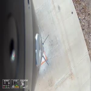 İşte kameranın muhteşem uzay yolculuğu!