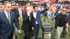 Kılıçdaroğlu'na er meydanında 'Yuh' şoku!