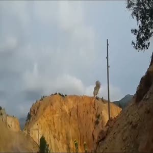 PKK'nın hain tuzakları böyle imha edildi