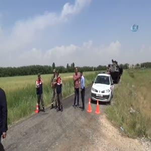 O köy Cumhurbaşkanı Erdoğan'ı bekliyor'