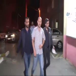 Paralel yapı operasyonunda 33 gözaltı