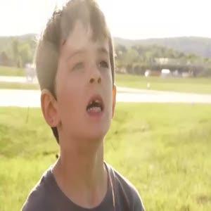 Helikopterle diş çekti!