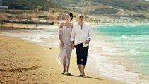 Eşkıya Dünyaya Hükümdar Olmaz 40. Bölüm Fragmanı (Sezon Finali)