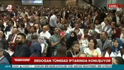 Cumhurbaşkanı Erdoğan: İngiliz halkı için hayırlı olsun